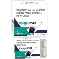 MYCOCARE-PLUS