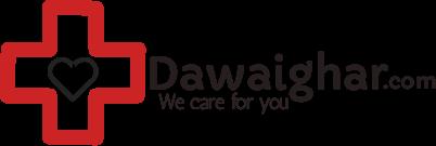 Dawai-Ghar दवाई-घर